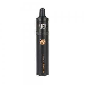 Kit VM 22 Solo Stick Vaporesso 2000mah Black