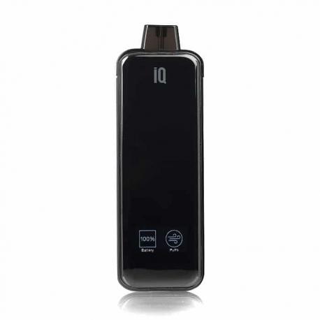 HANGSEN IQ 3SEC KIT (Black)