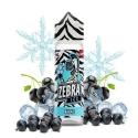 ZEBRA JUICE ICE BLACK Z 50ML