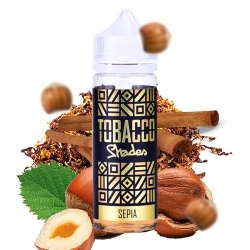 TOBACCO SHADES SEPIA 100ML