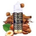 Lichid Sepia Tobacco Shades 100ml 0mg