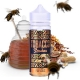 TOBACCO SHADES FULVOUS 100ML