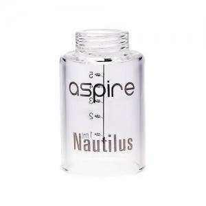 Sticla Aspire Nautilus Transparent 5ml