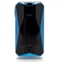 Mod iJoy Diamond PD270 6000mAh (Blue)