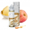 Lichid Temptation of Eden 5ense 50ml 0mg