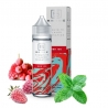 Lichid Red Ice 5ense 50ml 0mg