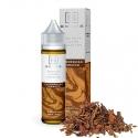 Lichid Algonquian Tobacco 5ense 50ml 0mg