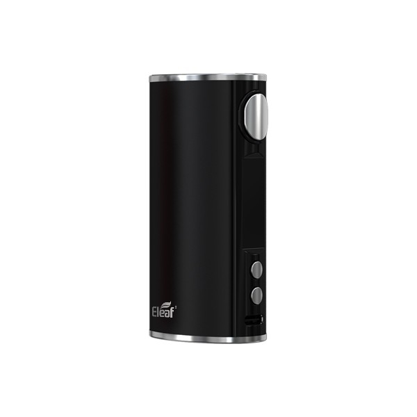 Mod iStick T80 Eleaf Black