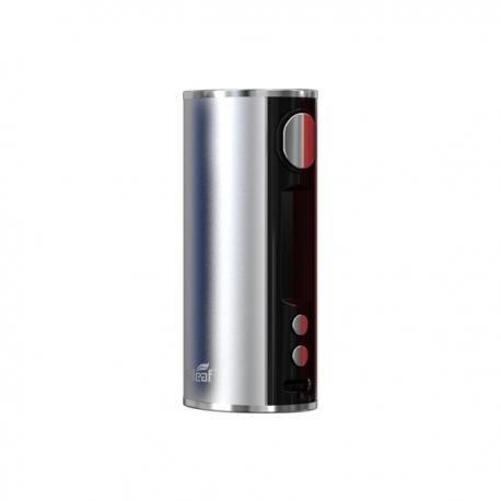 Mod Eleaf iStick T80 (Black)