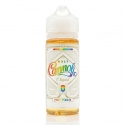 Lichid Fruity Pebbled by Holy Cannoli 100ml 0mg