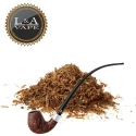 Aroma French Pipe L&A Vape 10ml
