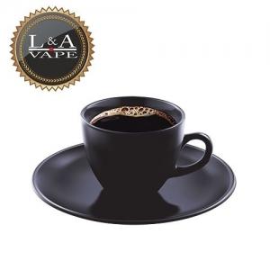 Aroma L&A Vape Cafea 10ml