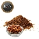 Aroma L&A Harlem Gold Tabacco