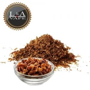 Aroma Harlem Gold Tabacco L&A Vape 10ml