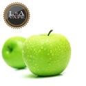 Aroma L&A Vape Green Apple 10ml