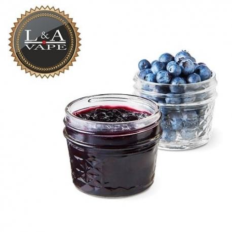 Aroma L&A Blueberry