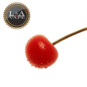 Aroma Cherry L&A Vape 10ml