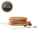 Aroma L&A Vape Cinnamon Cake 10ml