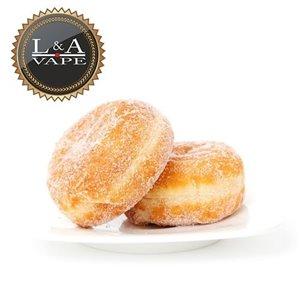 Aroma L&A Vape Doughnut 10ml