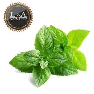 Aroma Mint L&A Vape 10ml