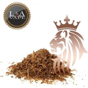 Aroma Lost Premier Tobacco L&A Vape 10ml