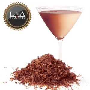 Aroma L&A Vape Midnight Tobacco 10ml