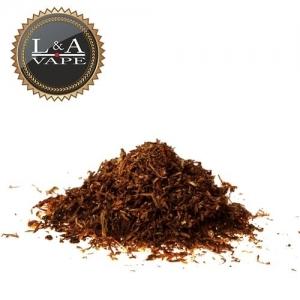 Aroma Koko Tobacco L&A Vape 10ml