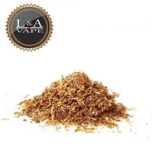 Aroma Time Tobacco L&A Vape 10ml