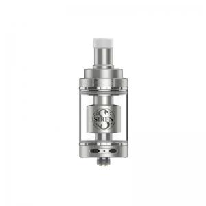 Atomizor Digiflavor Siren 2 24mm (Ss)