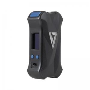 Mod Design X Mini 21700 Desire Black