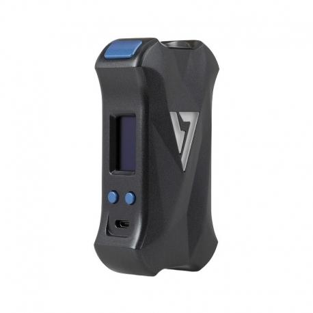 Mod Desire Design X Mini 21700 (Black)