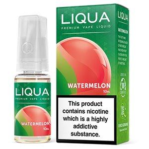 Lichid Liqua Watermelon 10ml 6mg