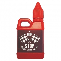 Lichid Energy Drip Stop 50ml 0mg