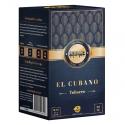 Pachet El Cubano Rebelliq Pod Series Guerrilla Flavors