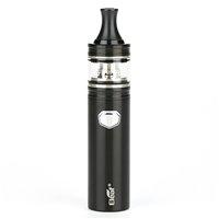 Kit iJust Mini Eleaf 1100mAh 3ml (Black)