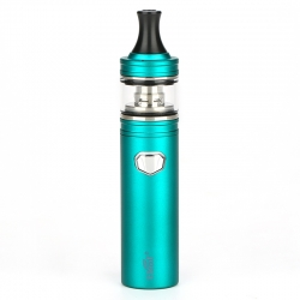 Kit Eleaf iJust Mini 1100mAh 3ml (Black)