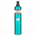 Kit iJust Mini Eleaf 1100mAh 3ml (Green)