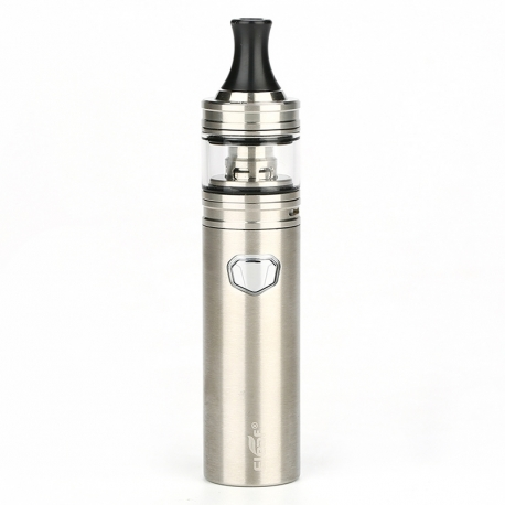 Kit Eleaf iJust Mini 1100mAh 3ml (Black)