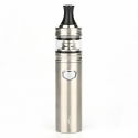 Kit iJust Mini Eleaf 1100mAh 3ml (Silver)