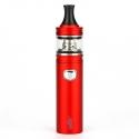 Kit iJust Mini Eleaf 1100mAh 3ml (Red)