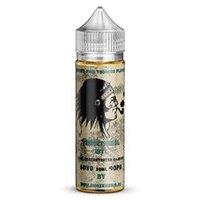 Lichid Smokemania Traditional MTL 30ml 0mg