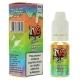 Lichid I VG Salt Tropical Berry Chew 20mg 10ml