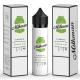 The Milkman Classics Vanilla Custard 50ml 0mg