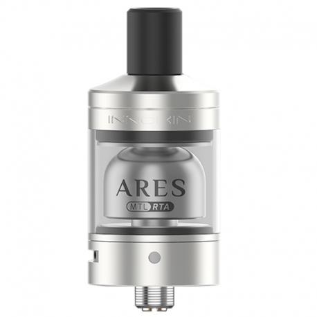 Atomizor Innokin Ares MTL RTA 2ml (Black)