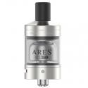 Atomizor RTA Innokin Ares MTL 2ml Silver