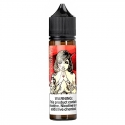 Lichid Suicide Bunny Mother's Milk and Cookies 50ml 0mg