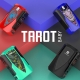 Mod Vaporesso Tarot Baby (Blue)