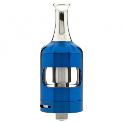 Atomizor Aspire Nautilus 2S 2.6ml (Blue)