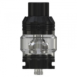 Atomizor Eleaf Rotor 5.5ml (Black)