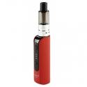 Kit P16A JustFog 900mAh 2ml Red